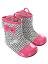 Robeez Mini Shoez Happy Hopper Rainboo