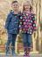 Hatley Nordic Apples Rain Boots