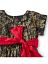 Tea Collection Nagashi Sash Dress