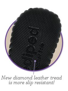 pediped Diamond Tread-01