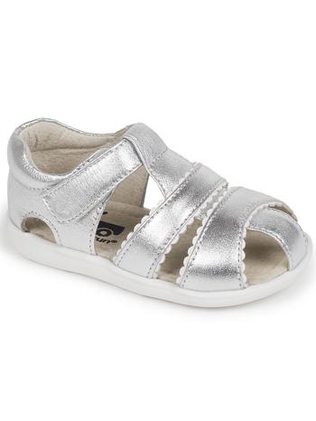 See Kai Run Gloria II Silver