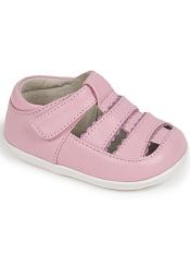 Smaller Steps By See Kai Run Brook II Pink