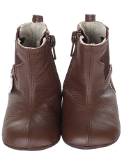 Robeez Mini Shoez Tennessee