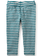 Tea Collection Ichiro Reversible Baby Pants  (Baby Boys)