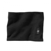 Smartwool Kids Neck Gaiter Black