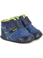 pediped Troy Blue