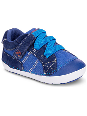 Stride Rite SRT Soft Motion Goodwin Colbalt